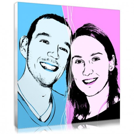 My Better Half – Anniversary gifts for couples