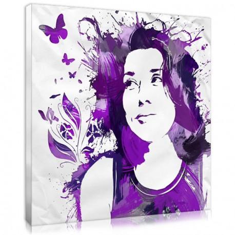 Design canvas stencil