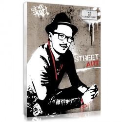 Graffiti Street - Men