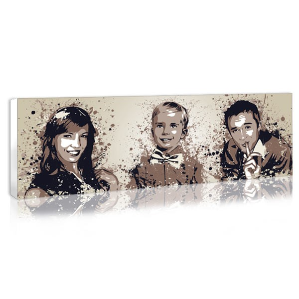 Trio SandC